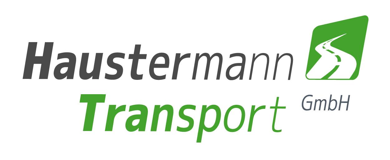 Haustermann Transport GmbH Lähden Holte - Emsland